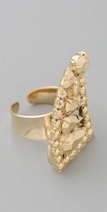"""Deco Ring"" - $65"